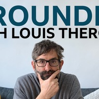 Louis Theroux to host radio and podcast series