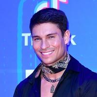 Joey Essex on doing Celebrity SAS: People underestimate who I really am
