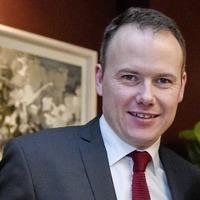 'Very challenging' time ahead as GAA summer looks doomed