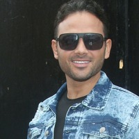 Actor Ryan Thomas joined by his famous brothers to explore Indian heritage