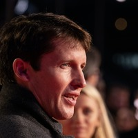 James Blunt says his songwriting has become less selfish now he is a father