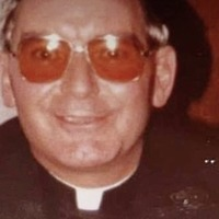 Family of north Belfast priest who died from Covid-19 will remember him as a `hero'