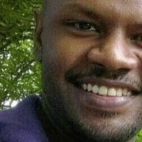 Doctor who died suddenly was a 'beautiful human being'