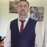 West Belfast father who died suddenly will be remembered as a `complete gentleman'