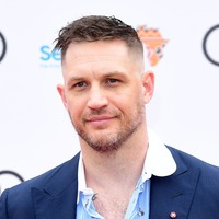 Tom Hardy's Venom sequel latest Hollywood blockbuster to be delayed
