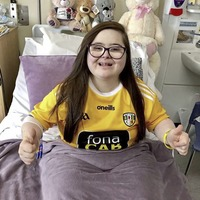 Young Glens woman 'so full of life' dies six weeks after cancer diagnosis