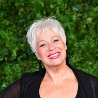 Denise Welch says lockdown series about menopause will be 'groundbreaking'