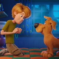 Scooby-Doo film Scoob! to skip theatrical release and head straight to digital