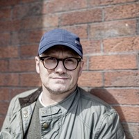 Director Lenny Abrahamson and cast on adapting bestseller Normal People for TV