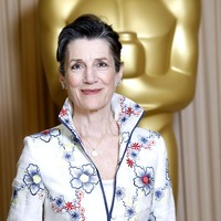 Dame Harriet Walter: Older actresses don't get to play badly behaved people