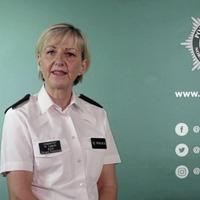 Speeding offences remain high despite quieter roads