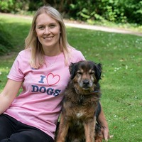 32,625 woofs – Dog lover to spend 26.2 hours listening to Who Let The Dogs Out?