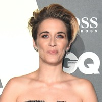 Line Of Duty's Vicky McClure to take part in virtual sing-a-long session