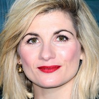 Past and present Doctor Who stars unite for message to NHS workers