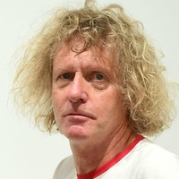 Celebrity guests announced for Grayson Perry's new art show