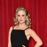 Joanne Clifton on reigniting her passion for ballroom and Latin