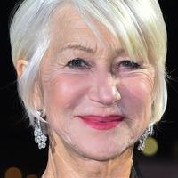 National Theatre boss warns of devastation as he signs up Helen Mirren for quiz