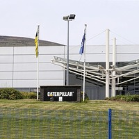 Caterpillar workers to return on Monday as union asks: 'What has changed?'