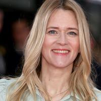 Celebrity-filled livestream raises £200,000 for NHS PPE