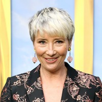 Dame Emma Thompson calls on Priti Patel to allow migrants to access support