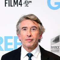 Steve Coogan dusts off his Sir Mick Jagger impression for Big Night In sketch