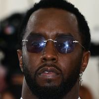 Rapper Diddy warns Joe Biden African American votes will not be 'free'