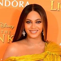 Beyonce teams up with Twitter CEO to make major coronavirus donation
