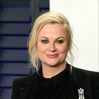 Parks And Recreation cast to reunite for coronavirus benefit special