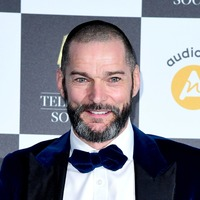 Fred Sirieix: Madonna's bathtub video was out of touch with reality