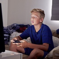 Ask the Expert: How can I reduce my child's screen time without causing a row?