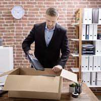 Answering your queries around employer help schemes