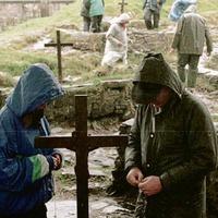Bishop Donal McKeown to lead virtual Lough Derg pilgrimage