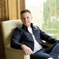 Nathan Carter and Brian Kennedy on lockdown and teaming up for charity song