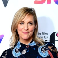 Mel Giedroyc signs up for lockdown alternative to Eurovision