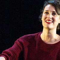 Phoebe Waller-Bridge's Fleabag live extends online run after raising £830,000
