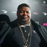 Big Narstie pays tribute to NHS during 24-hour virtual concert