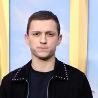 Tom Holland's next Spider-Man film delayed