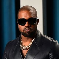 Kanye West is officially a billionaire, according to Forbes magazine
