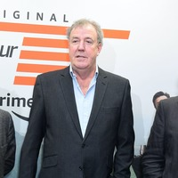Jeremy Clarkson explains why Grand Tour Madagascar special has been delayed