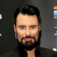 Rylan Clark-Neal says he was offered job by Hillary Clinton