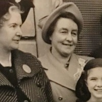 Irish-speaking woman's east Belfast childhood uncovered