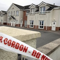 Police Ombudsman investigates death of man in Co Down village