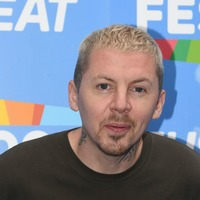 Professor Green and Katie Piper to speak in new radio mental health initiative