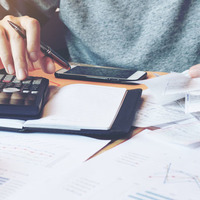 Covid-19 loans providing just two per cent of cash needed to cover unpaid bills of smaller firms - research
