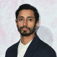 Riz Ahmed reveals he has lost two family members to coronavirus