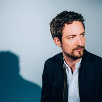 Frank Turner backs national campaign to save grassroots music venues