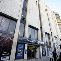 Danske Bank warns economy may not recover to pre-coronavirus level for three years