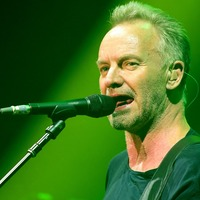 Singing with Sting among virtual lots on offer in online auction