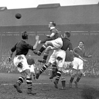 Top 10: Scotland's greatest soccer players