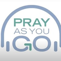 Alexa update for these 'pray as you stay' days